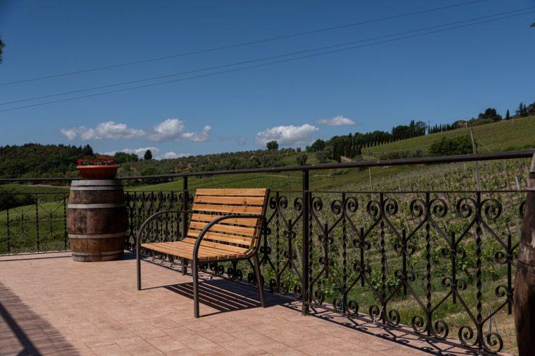 degustazione-vini-azienda-concadoro-castellina-in-chianti-10_29.jpg